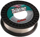 Berkley Trilene Big Game 17LB 0.33MM 1000M CLR