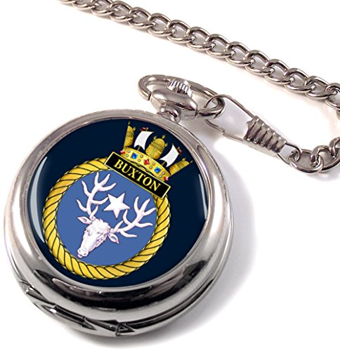 hms-buxton-full-hunter-pocket-watch