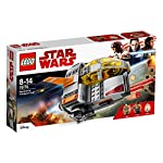 Lego-Star-Wars-Resistance-Transport-Pod-Multicolore-75176