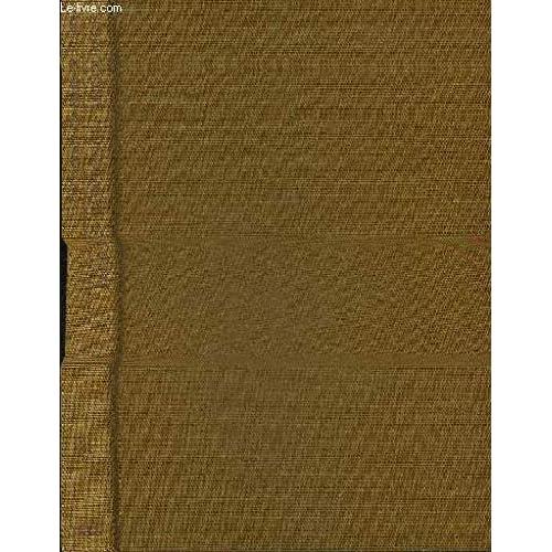 Dictionnaire des églises de France. tome iiic : poitou, saintonge, angoumois.