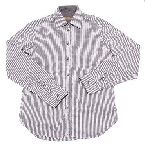 27052-camicia-uomo-rigata-bianco-grigio-cc-collection-corneliani-shirt-men-151-2-39