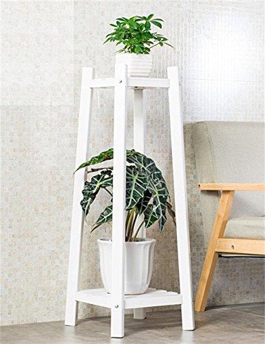 fafz-massivholz-2-stckiger-boden-blumentopf-regal-pflanzenstnder-blumenstnder-fr-wohnzimmer-balkon-i