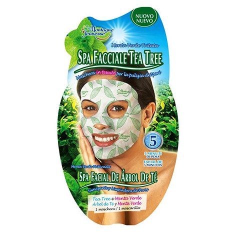 tea-tree-face-spa-by-montagne-jeunesse