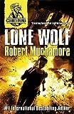 lone wolf book 16 cherub by robert muchamore 2016 06 02
