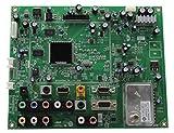 Haier TV-5210-492 P.C.B Mainboard