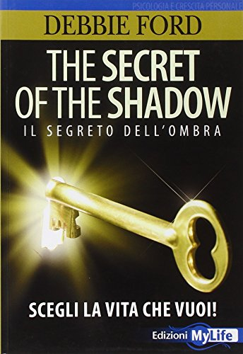 the-secret-of-the-shadow