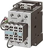Siemens 3RT10Schütz S232A 15KW 230VAC