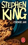 Cookie Jar par King