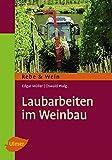 ISBN 3800178664