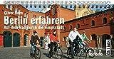 Berlin erfahren - Auf dem Rad durch die Hauptstadt
