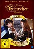 Die kleine Märchensammlung - Vol. 1 (Der Teufel und seine Töchter, Aschenputtel, Der falsche Prinz) [3 DVDs]
