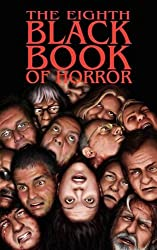 The Eighth Black Book of Horror