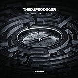 The Dj Producer - Future Incognito