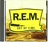 Out of time | REM