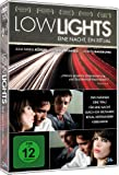 Low Lights (DVD)