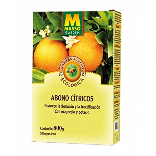 masso-abono-para-citricos-bio-800-gr-masso