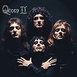 Queen II [Vinilo]
