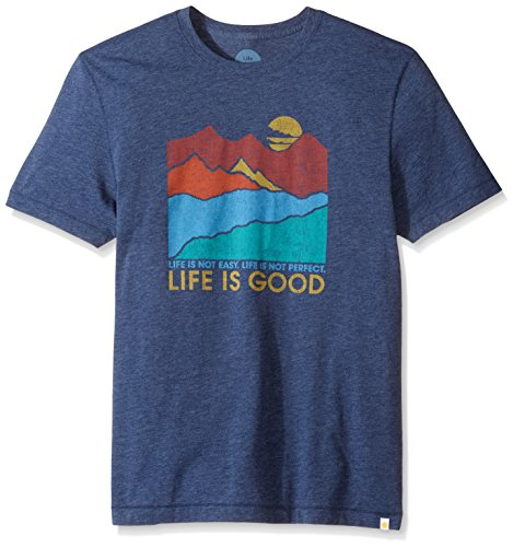 life-is-good-mens-easy-perfect-good-cool-tee-darkest-blue-x-large