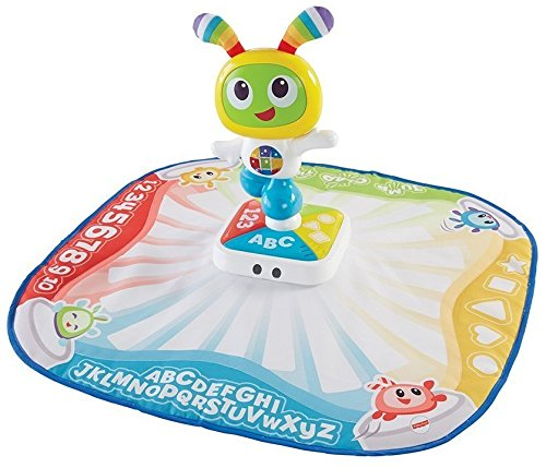 fisher-price-beat-bo-learning-dance-mat