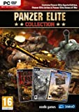 Panzer Elite - Complete Collection (PC DVD)