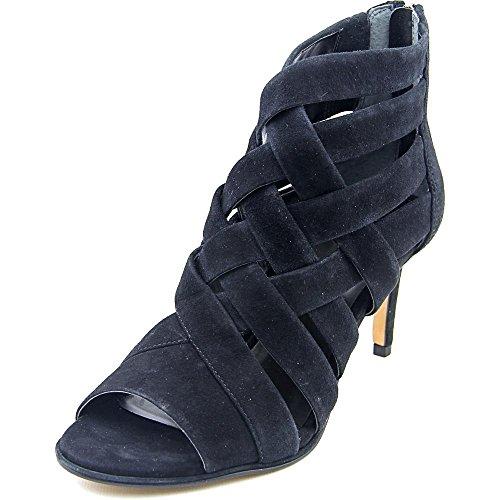 kenneth-cole-ny-mercury-femmes-us-7-noir-sandales