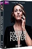 Dr Foster : Saison 2