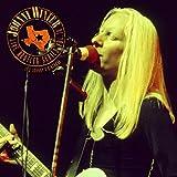 Live Bootleg.. -Ltd-
