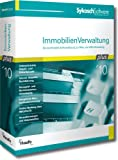 Immobilienverwaltung Plus 2010. Version