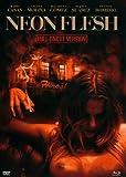 Neon Flesh Uncut [Limited kostenlos online stream