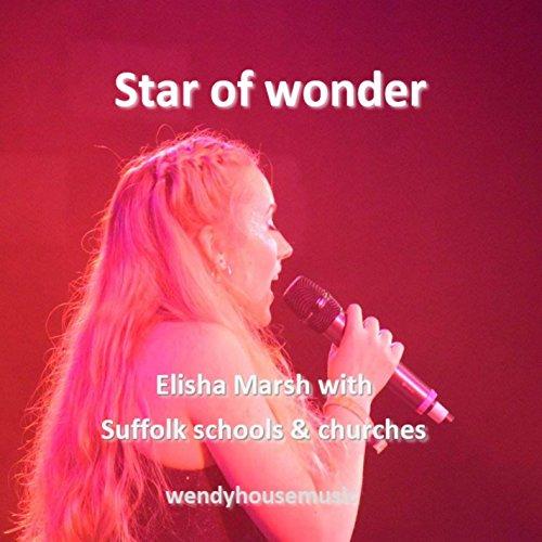 Star of Wonder -