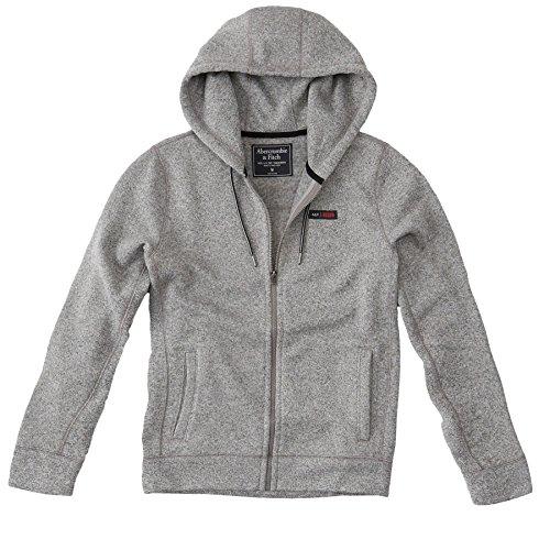 abercrombie-homme-full-zip-hoodie-sweat-a-capuche-sweatshirt-longue-taille-m-heather-gris-625594806