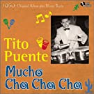 Mucho Cha Cha (Original Album Plus Bonus Tracks, 1959)