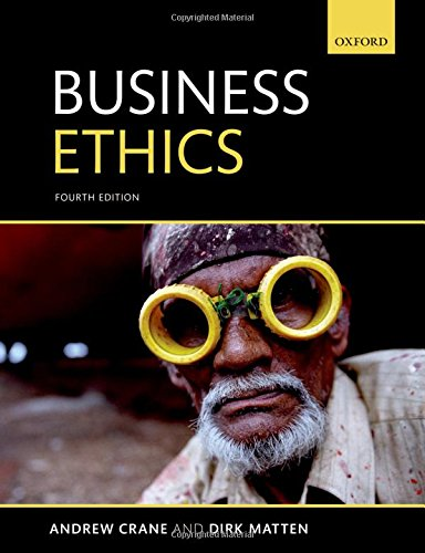 business-ethics-managing-corporate-citizenship-and-sustainability-in-the-age-of-globalization