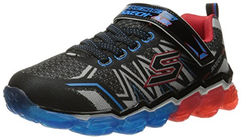 3f8641e83463 Skechers 95109l Kids Boys Skech Air 2 0 Athletic Sneaker Little Kid- Price  in India