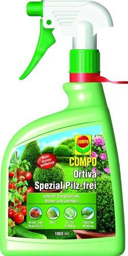 compo-ortivar-spezial-pilz-frei-af-teilsystemisches-fungizid-konzentrat-ua-gegen-kraut-und-braunfaul