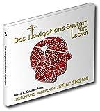 Das Navigationssystem fürs Leben. CD . Zielführung Abbrechen: