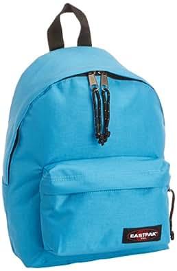 Eastpak Kids Orbit Backpack EK04332G Wet Whale