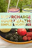 Try Our Simple Smoothies And Nourish Your Body With Natural Vitamins. Supercharge Your Health and Improve digestion with our healthy fruit smoothies.      Good Smoothies are hard to come by now a days. Try out our Banana Peach Smoothie or Supercha...