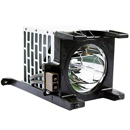 Toshiba 62HM116DLP Projektion TV Lampe mit Hoher F Dlp Tv Lampe