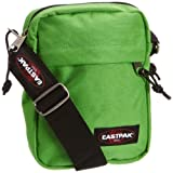 Eastpak, Borsa a tracolla The One, 21 x 16 x 5.5 - Eastpak - amazon.it