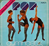 Familie Silly, Puhdys, Karat, Cantus-Chor, Maja Catrin Fritsche.. / Vinyl record [Vinyl-LP]