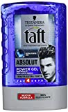 Taft Testanera Gel Absolut Fixing - 300 ml