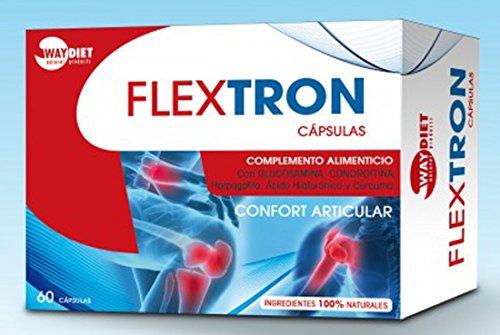 capsulas-para-el-bienestar-articular-flextron