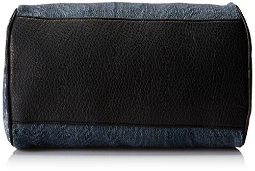 DAKINE, Borsa Donna Gulfstream, 13 l, Blu (Indigo), 32 x 25 x 19 cm Blu (Indigo)