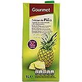 Gourmet Néctar de Piña Light, 1 l
