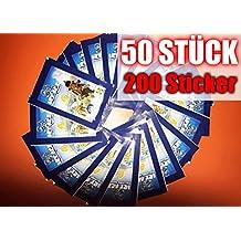 Melissa /& Doug Wiederbenutzbarer Stickerblock Vorgeschichtliche Zeit 185 Sticker