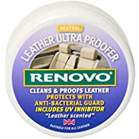 Renovo RLCU1148 Leather Ultra Proofer, 200 ml, Neutral preiswert