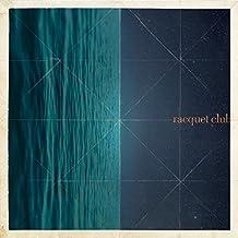 Racquet Club [Vinyl LP]