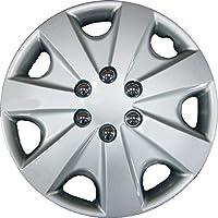 JJZXZQ Hochwertiges Xenon-Vorschaltger/ät F/ür Scheinwerfer 1307329115 Passend F/ür MKX 2008,Silber