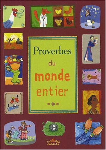 """<a href=""""/node/17745"""">Proverbe du monde entier</a>"""